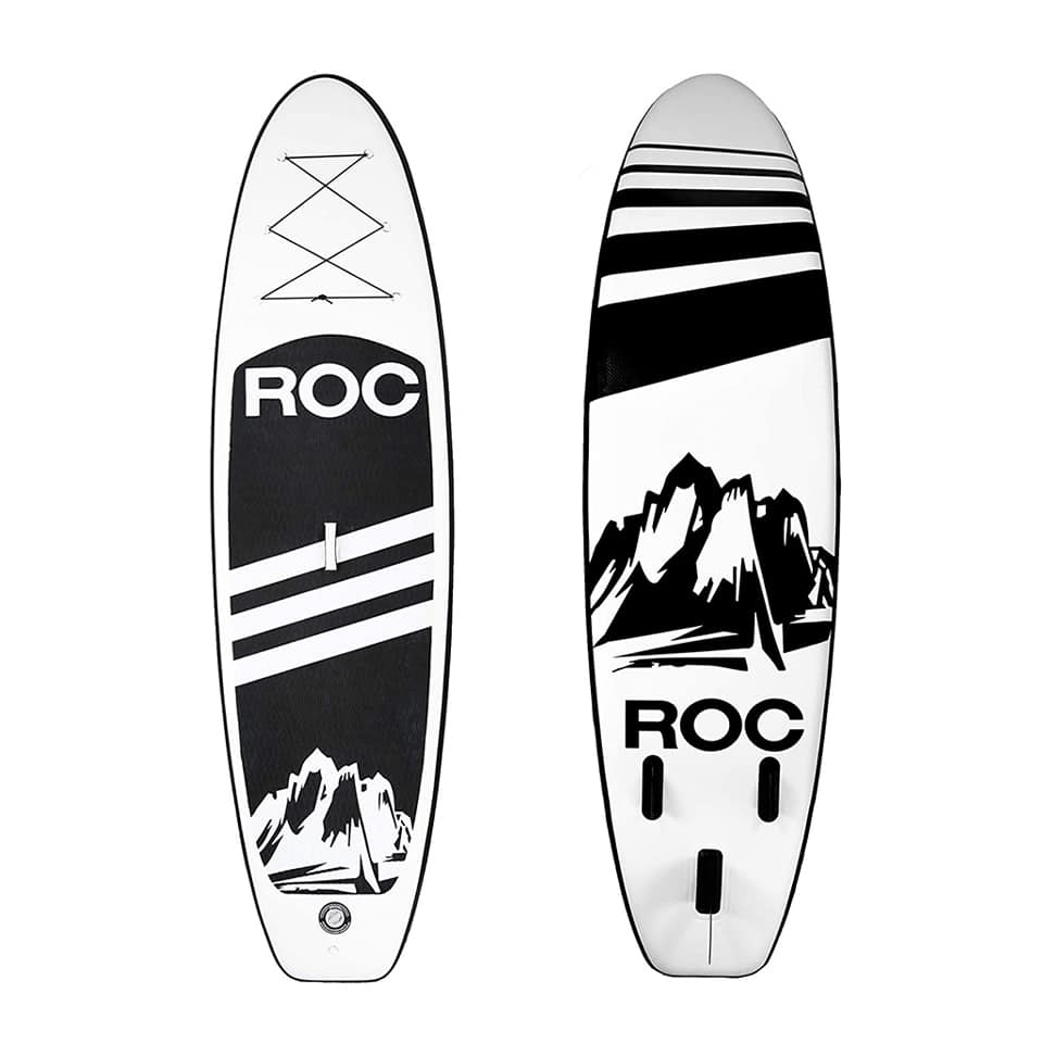 Roc-inflatable-paddle-board-sup-brett