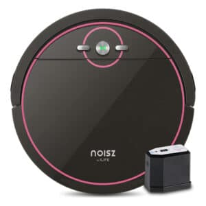 noisz-by-ilife-s5-amazon