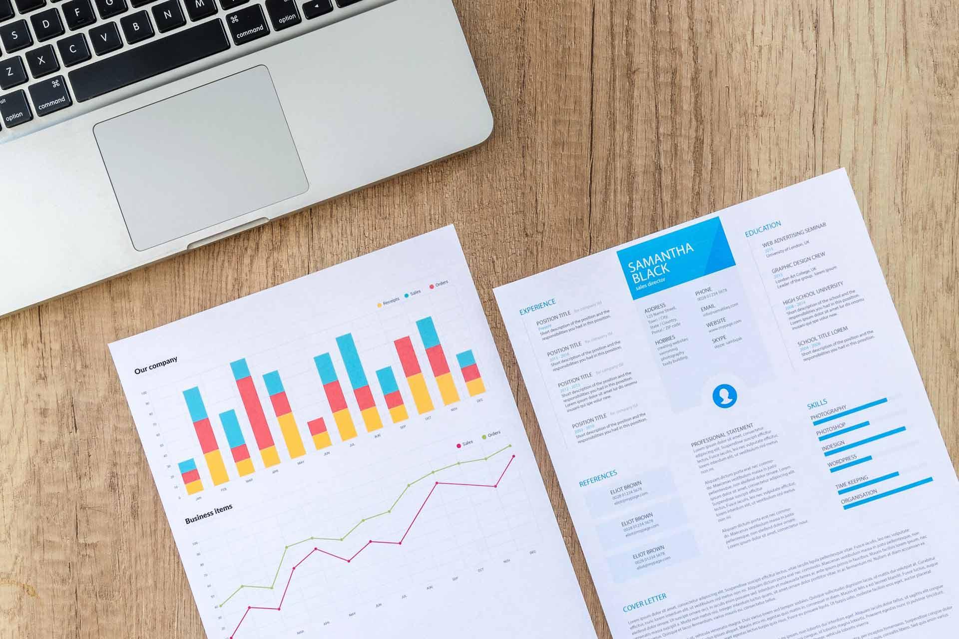 analysis-analytics-application-590016