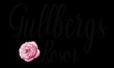Gullbergs rosor