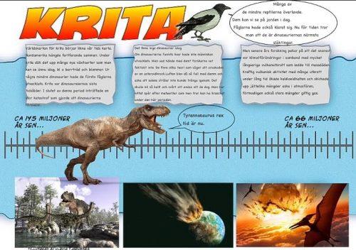10 Krita