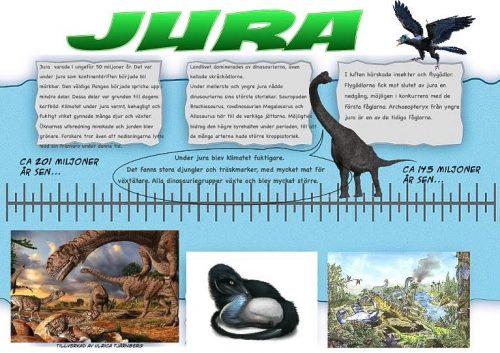 9 Jura
