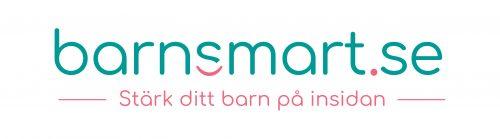 Barnsmart