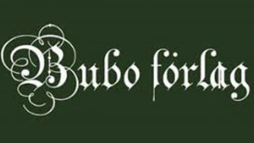 Bubo förlag