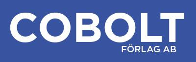 Cobolt förlag