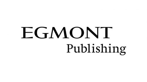 Egmot publesing