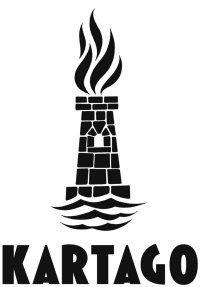 Kartago logo