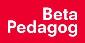 beta pedagog