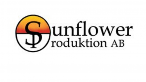 Sunflower produktion AB