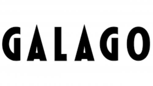 Galago förlag
