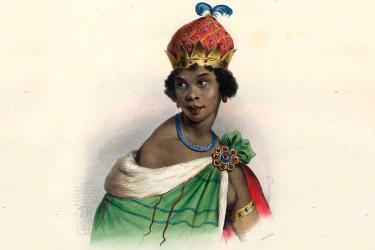 prinsessa 8