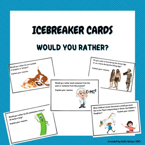 ICEBREAKER CARDS (1)