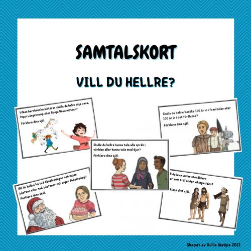 SAMTALSKORT (3)