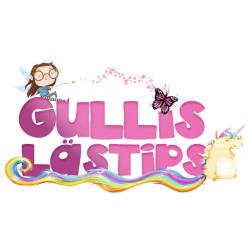Gullis lästips 512 512