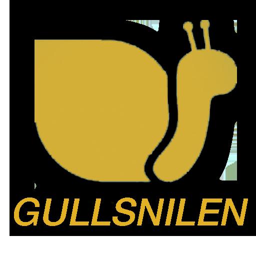 Gullsnilen