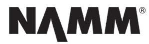 Namm 2004