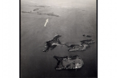 Farnes-from-above