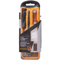 Browning - Pistol Cleaning Set