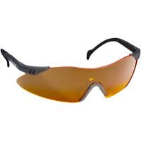 browning schietbril