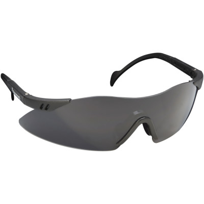 Browning - Shooting Glasses Claybuster Black