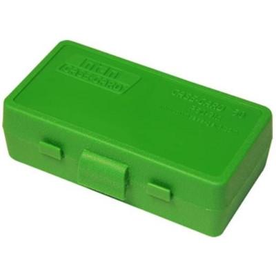 MTM - Ammobox Case Gard P50-44