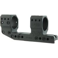 Spuhr - Montage SP - 4016 34 mm