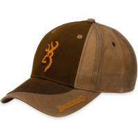 Browning - Pet Two Tone