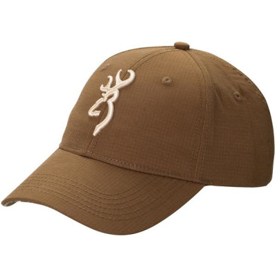 Browning - Pet Over-under Bruin