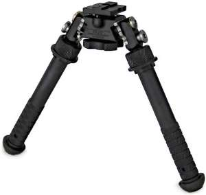 Bipods & monopods