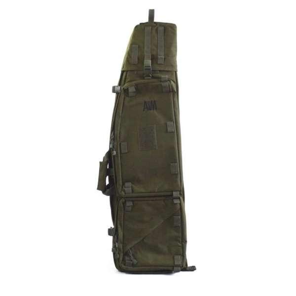 Aim 40 - Tactical Drag bag