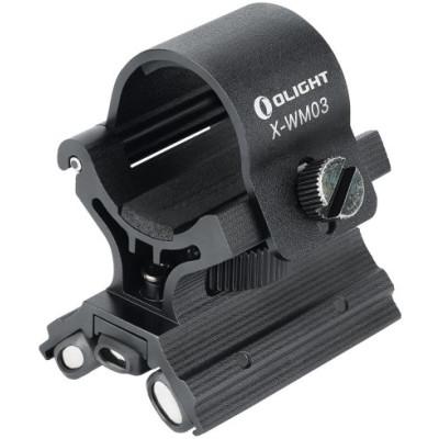 Olight - OL X-WM03 mount magnetisch