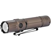 Olight - M2R Pro Warrior Desert Tan