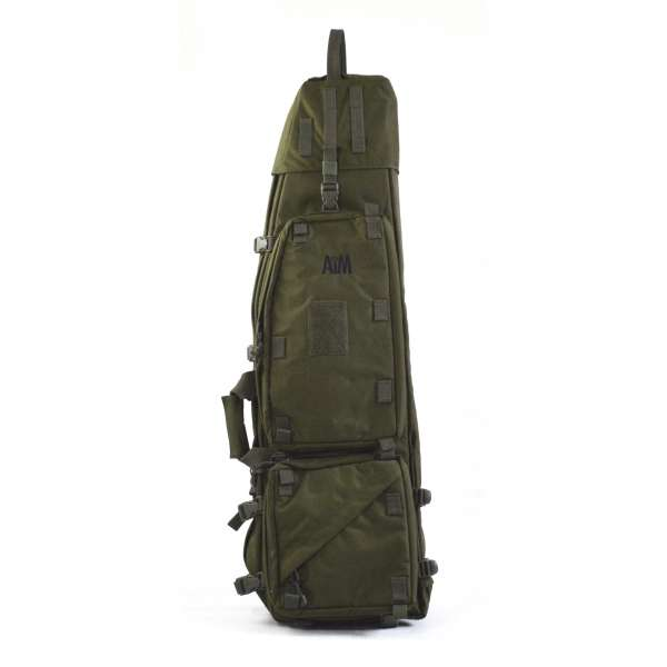 Aim - FS-42 Folding Stock Bag