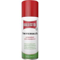 Ballistol - Universele wapen olie
