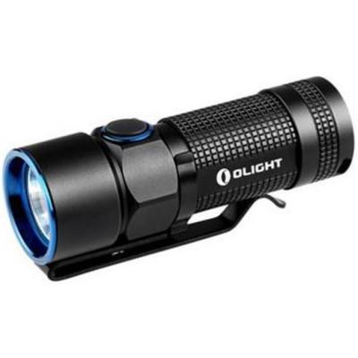 Olight - S10R Baton II