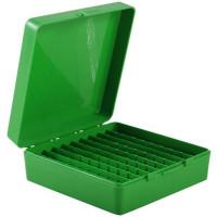 MTM - Ammobox Case Gard P100-44