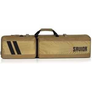 "Savior Equipment Specialist 51""- Single Rifle Bag"