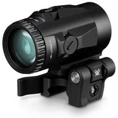 vortex X3 magnifier