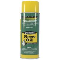 Remington - Rem Oil wapenolie
