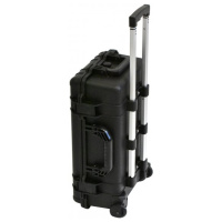 CED - waterproof Case W/Trolley