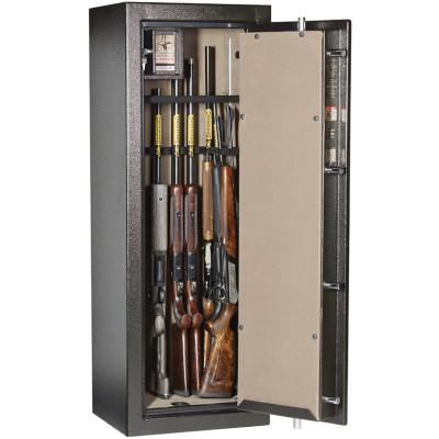 Browning - SAFE DEFENDER 12 Wapenkluis