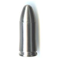 Megaline - dummypatroon 9mm