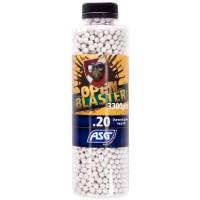 ASG - Open Blaster 0,20g - 3300pcs