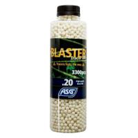 ASG - Blaster Tracer 0,20g 3300 pcs