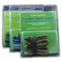 DAA - Gun Bore Rope Cleaner Reinigingskoord
