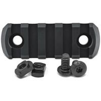 Tikka - M-LOK accessory rail