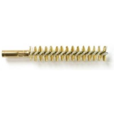 Stil Crin - Koper borstel 7 mm