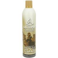 ASG -ULTRAIR Power GAS
