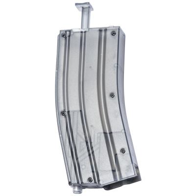ASGSpeed loader high capacity 400bbs - M15/M4