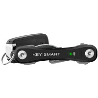 Keysmart Sleutelhouder Pro With Tile Smart